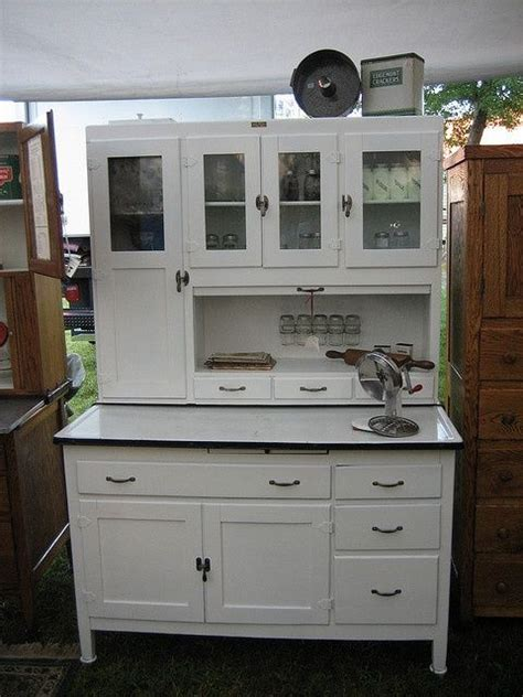antique biederman hoosier cabinet hoosier cabinet vintage kitchen hoosier cabinet and kitchens on pinterest