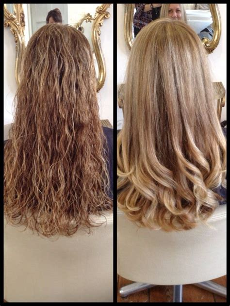 Hair Dryer Curly Hair Reddit 12 best images about hair ideas on peruvian hair balayage technique and curly blowdry