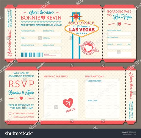 gig ticket template ticket template for gig admit two 187 polarview net