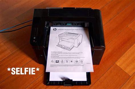 College Printer Meme - college printer meme printer best of the funny meme