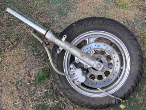 Motorrad Gespann Unfall by Dnepr Mt 16 Gespann Mit Beiwagen Unfall Und
