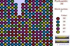 juegos miniclip juego miniclip bolas