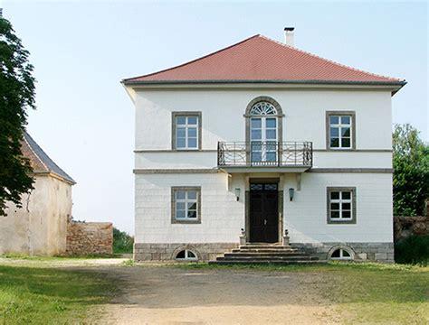 suche immobilien spezialist f 252 r exklusive objekte denkmalschutz immobilien