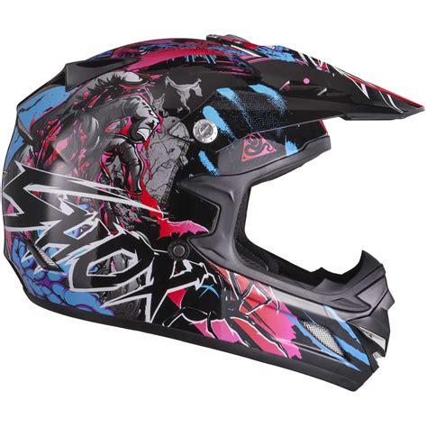 motocross helmet graphics 100 motocross helmet graphics visit to buy new off