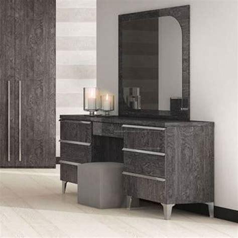 dressing table modern dressing table elite sale