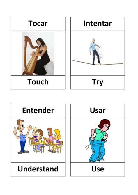 imagenes ingles verbos dibujos acciones verbos apexwallpapers com