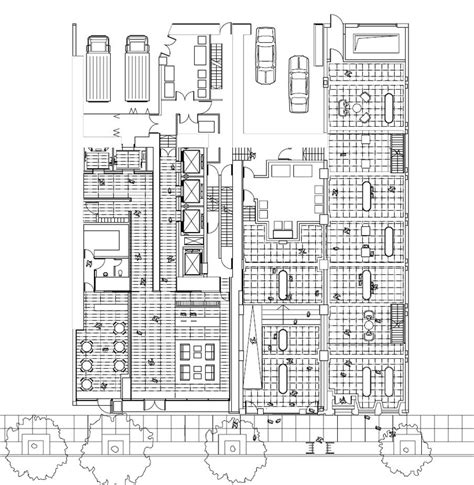 vancouver floor plans jameson house vancouver floor plans house and home design