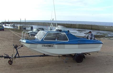 301 moved permanently - Cathedral Hull Fishing Boats Sale