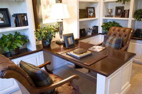 Office In Home 67 Luxury Modern Home Office Design Ideas D 233 Cor Pictures