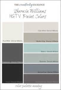 watery paint color sherwin williams i like watery and silver mist spaces