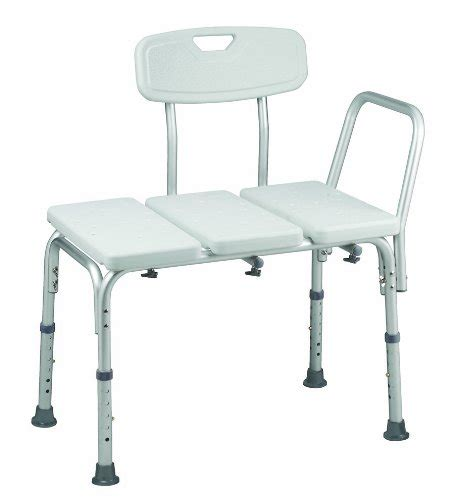 walmart transfer bench shower transfer bench walmart 28 images drive medical