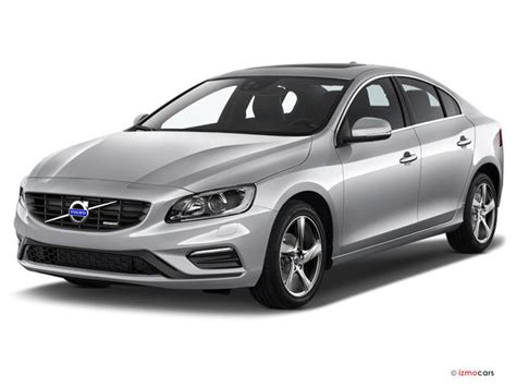 volvo 2007 s60 2018 volvo reviews volvo s60 prices reviews and pictures u s news world report