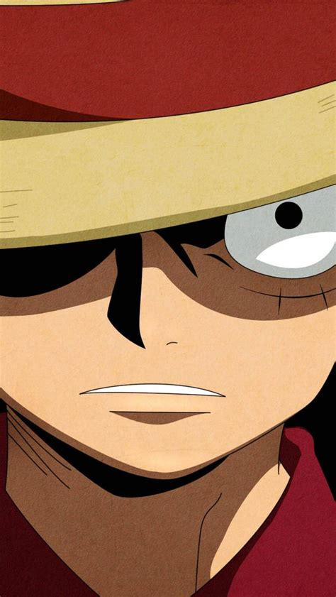 wallpaper iphone 5 luffy one piece luffy the iphone wallpapers