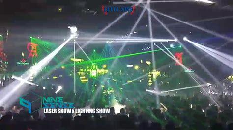 download mp3 dj katty butterfly dj katty butterfly dj set x laser show x lighting show