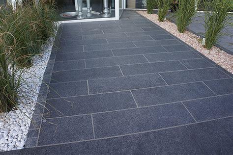 Terrassenbelag Stein by Kiviplaatidega Terrasside Ehitamine Ja Renoveerimine