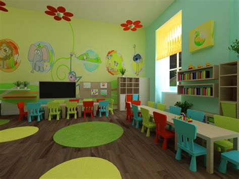 best 25 preschool furniture ideas on preschool room decor preschool center signs