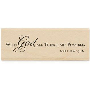 tattoo paper hobby lobby 17 best images about st on pinterest shops psalm 37