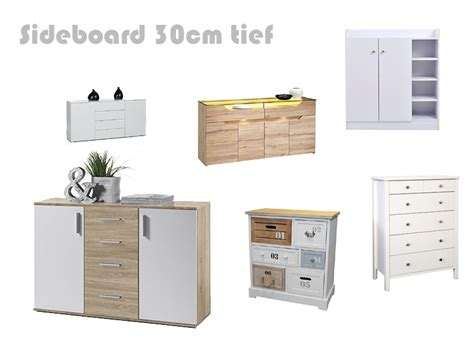 schrank 30 cm tief ikea sideboard 30 cm tief furniture sideboard furniture high