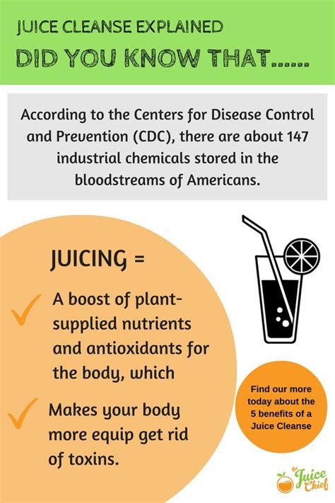 Benefits Of Prune Juice Detox by 52 Best Facts Images On Healthy Foods