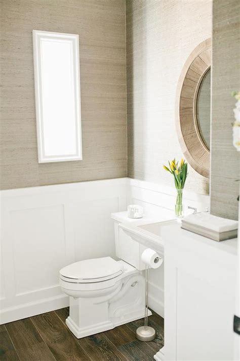 sherwin williams grasscloth wallpaper asian bathroom