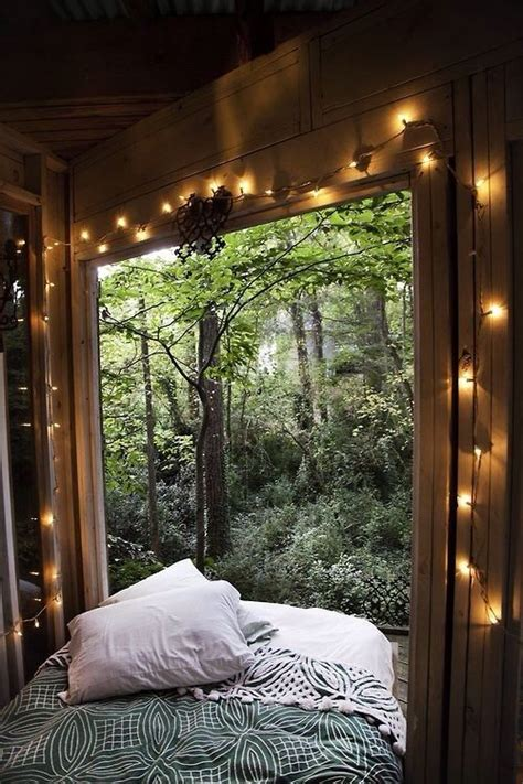 nature room room in nature pictures photos and images for and