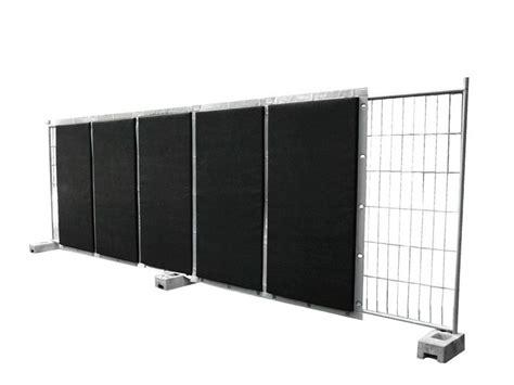 pannelli antirumore per interni barriera stradale antirumore barriera acustica stradale