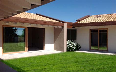 casa x lam villa con struttura in legno x lam spresiano globarch