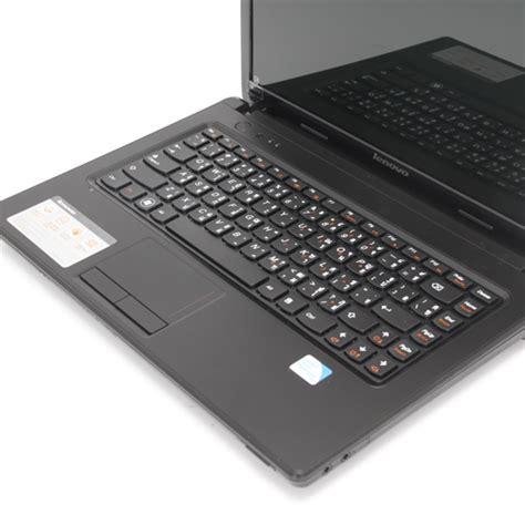 Ram Laptop Lenovo G470 n b lenovo g470 59327194 14 black ram