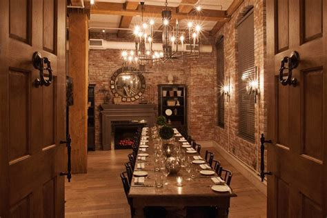 private dining rooms boston private dining rooms boston ocean prime boston private