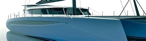 catamaran for sale new england hh66 performance catamarans for sale catamaran brokerage
