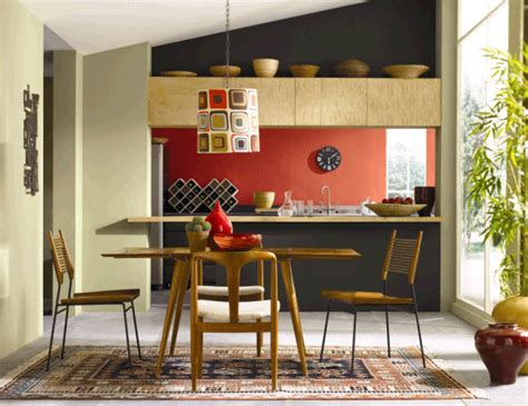 best spice color for kitchen walls interior decorating las vegas