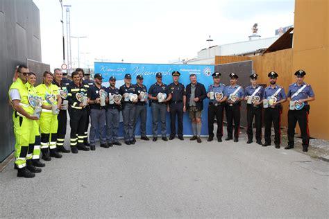 permesso di soggiorno questura polizia di stato questure sul web bolzano