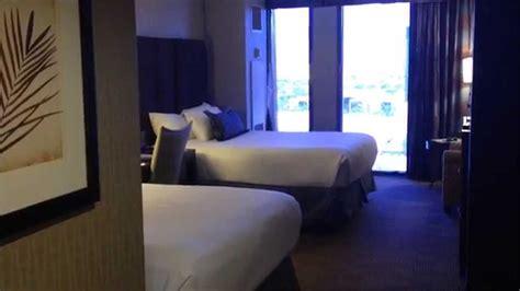 new york new york rooms new york new york las vegas park avenue room tour