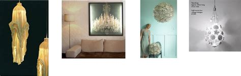 Chandeliers For Maryam by Chandeliers For Maryam Generalposts