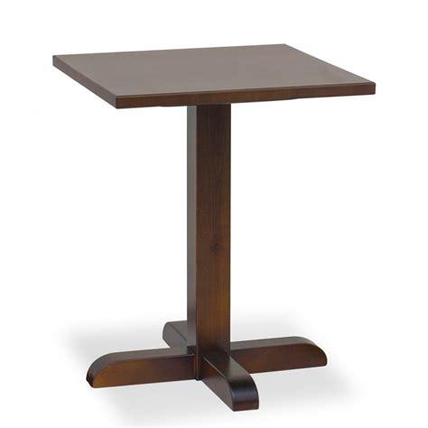 tavolo massiccio tavolo pino massiccio cevedale arredas 236