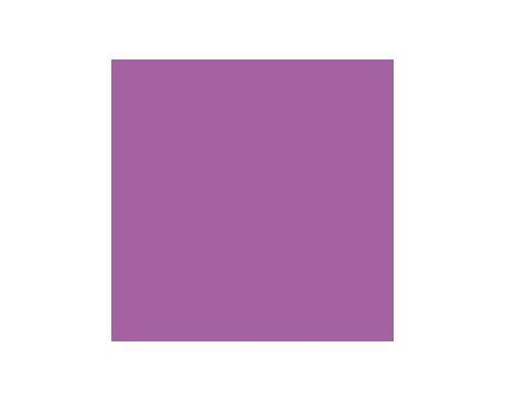 purple sw6981 paint by sherwin williams modlar