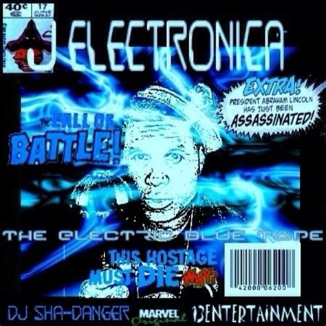 Hw Electric Blue electronica the electric blue hosted by sha