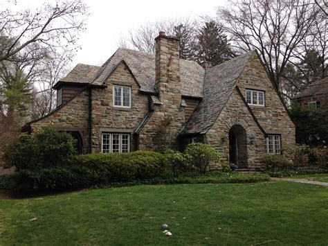 house slate old world style meets southern charm sparrow exteriors