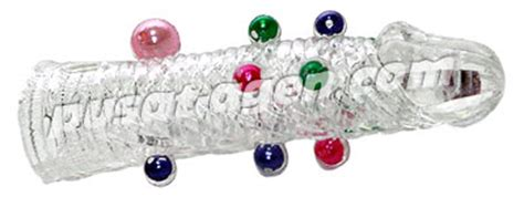 kondom mutiara silikon jenis kondom unik alat bantu