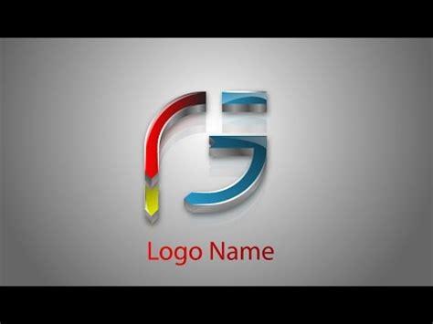tutorial adobe illustrator cs5 untuk pemula tutorial cara mudah membuat logo 3d menggunakan adobe