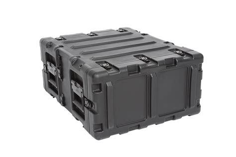 5u Rack Dimensions by 5u Skb Static Shock Rack 20 Rd 3rs 5u20 22b Cases By
