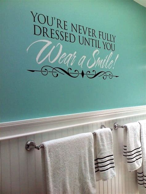 quotes for bathroom best 25 bathroom quotes ideas on pinterest bathroom