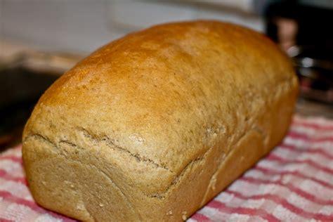 whole grain kamut bread recipe muncher cruncher whole grain kamut bread