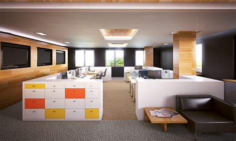 home office concepts office interior design concepts home design and interior