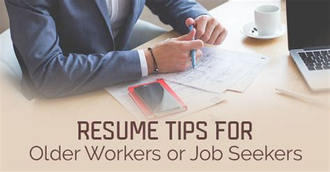 Resume Tips For Seekers 16 Resume Tips For Workers Or Seekers Wisestep