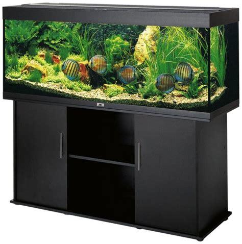 Meuble Pour Aquarium Pas Cher