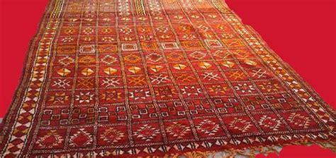 tappeti marocchini ricami marocco meraviglie dell artigianato