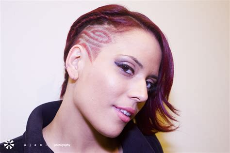 tattoo hair designs hair pictures designs