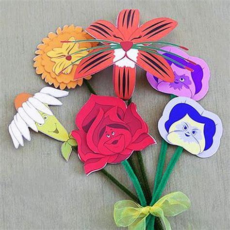 nel paese delle meraviglie fiori oltre 25 fantastiche idee su nel paese delle