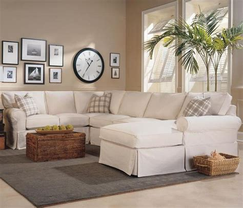 slipcovers for 3 sectional sofas best 25 small sectional sofa ideas on couches